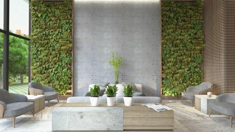color-gris-natural-ideas-jardin-opciones