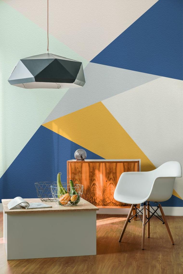 combinar-colores-casa-ideas