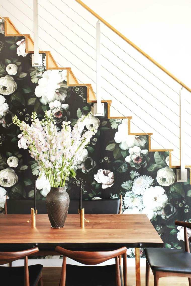 comedor-escaleras-pared-ideas-diseno