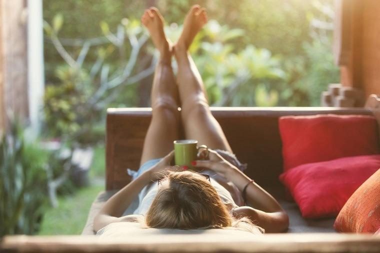 como-combatir-el-estres-salud