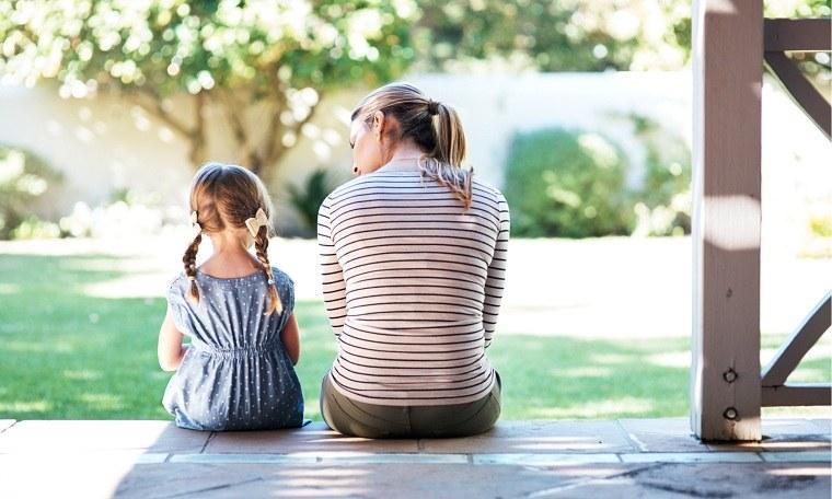 como-entretener-a-los-ninos-en-casa-consejos