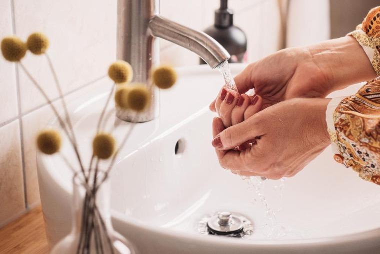 Cómo fortalecer el sistema inmune-consejos