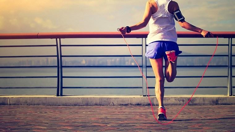 como-fortalecer-el-sistema-inmunitario-deporte-salud