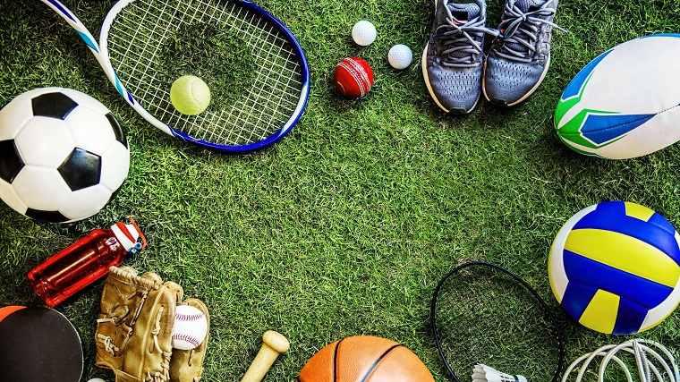 como-fortalecer-el-sistema-inmunitario-deporte