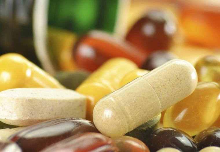 como fortalecer el sistema inmunitario-pastillas