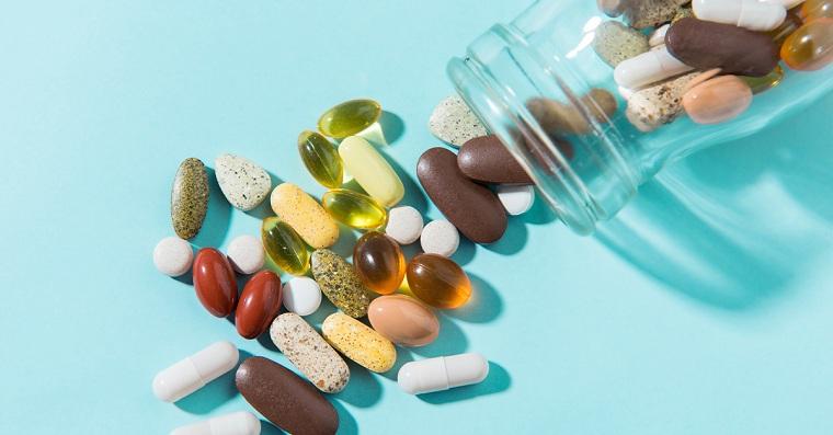 como fortalecer el sistema inmunitario-vitaminas