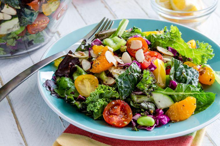 consejos de salud comida