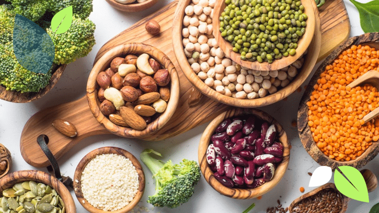 consejos de salud dieta