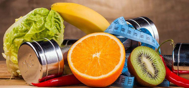 consejos de salud peso