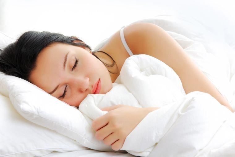 consejos de salud sueño