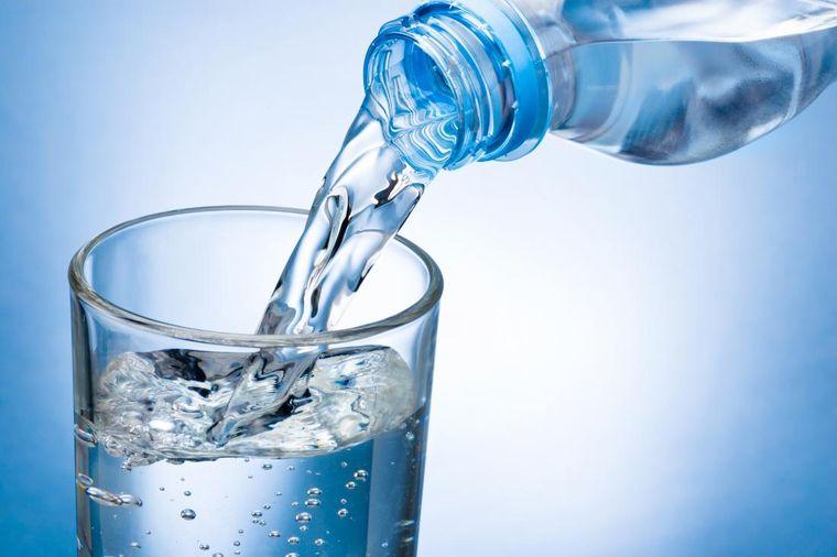 consejos saludables agua