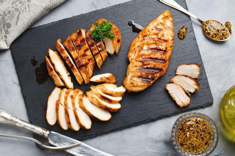 consejos saludables alimento