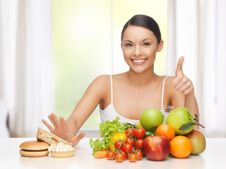 consejos saludables cuidados