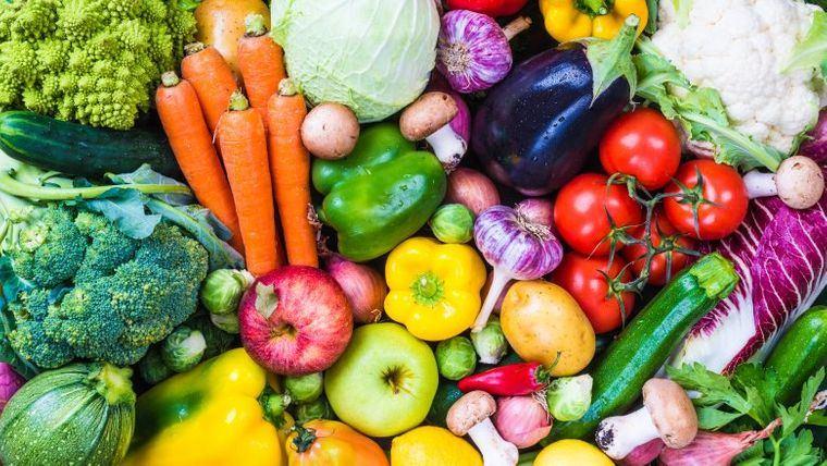 consejos saludables micronutrientes