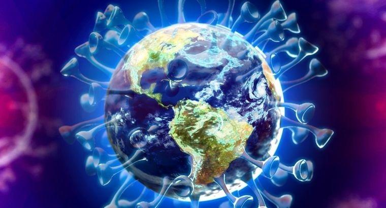 coronavirus crisi