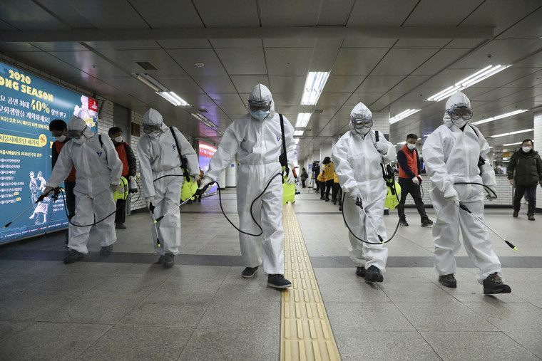 coronavirus-mundo-infeccion-calles