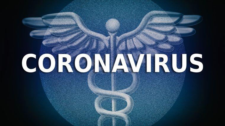 coronavirus munial
