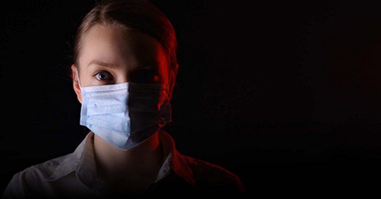 coronavirus-prevencion-salud-conesjos