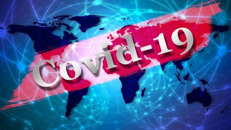 cuarentena pandemia