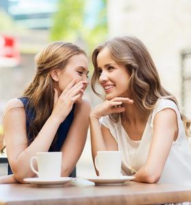 dar-consejos-amigos-opciones-maneras