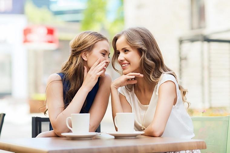 dar consejos-amigos-opciones-maneras
