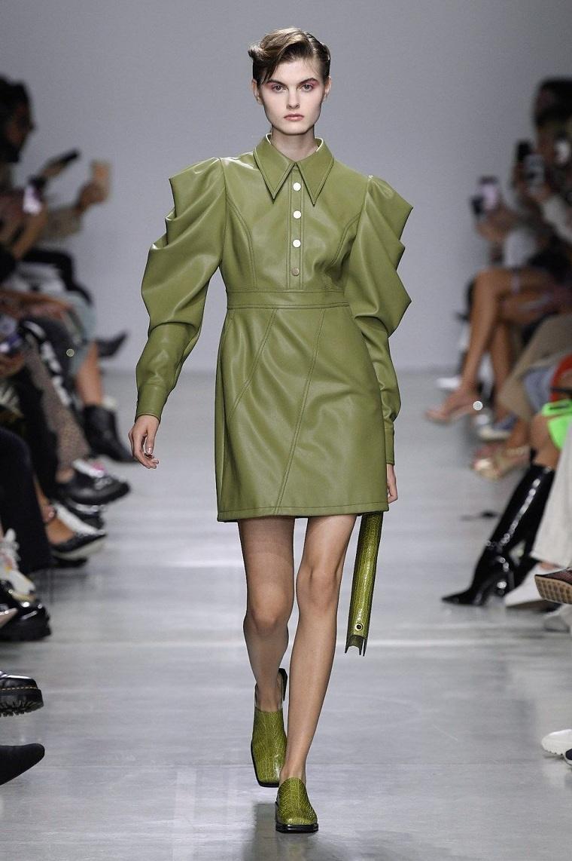 diseno-anakiki-estilo-moda