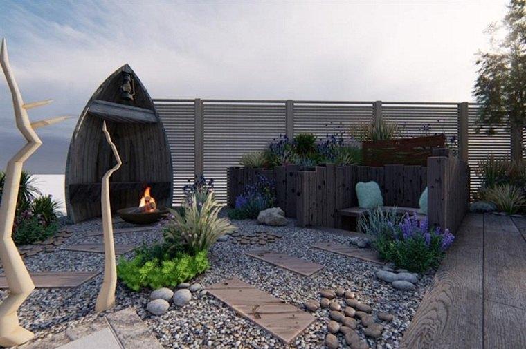 diseno-de-jardines-fotos-concepto