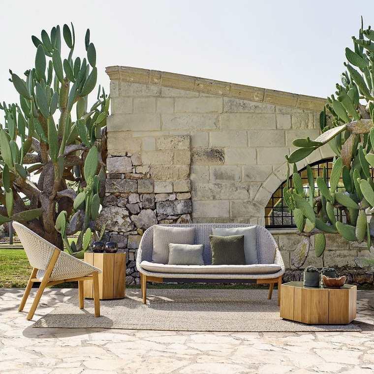 diseno-de-jardines-fotos-estilo-contemporaneo