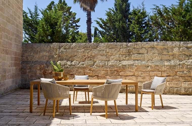 diseno-de-jardines-fotos-estilo-pared-piedra