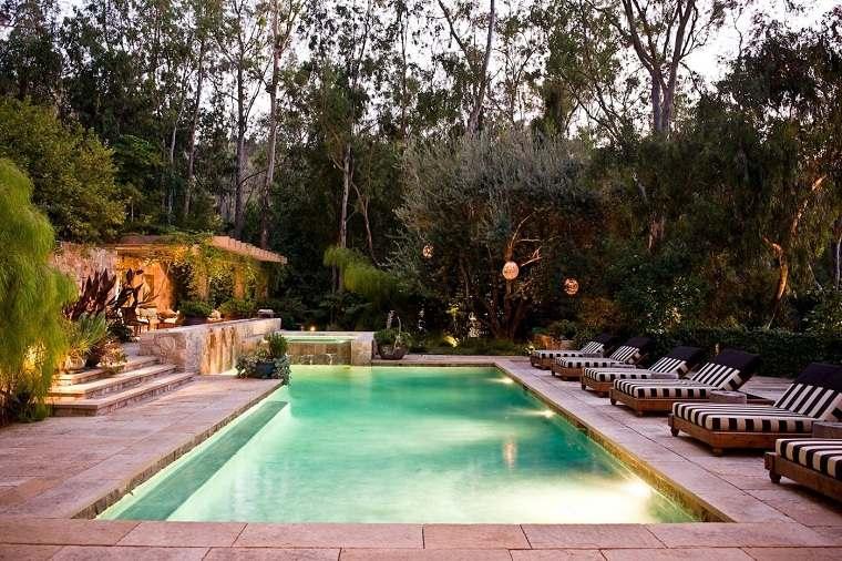 diseno-de-jardines-fotos-estilo-piscina