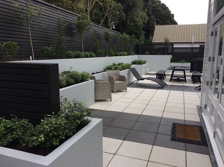 diseno-de-jardines-fotos-patio
