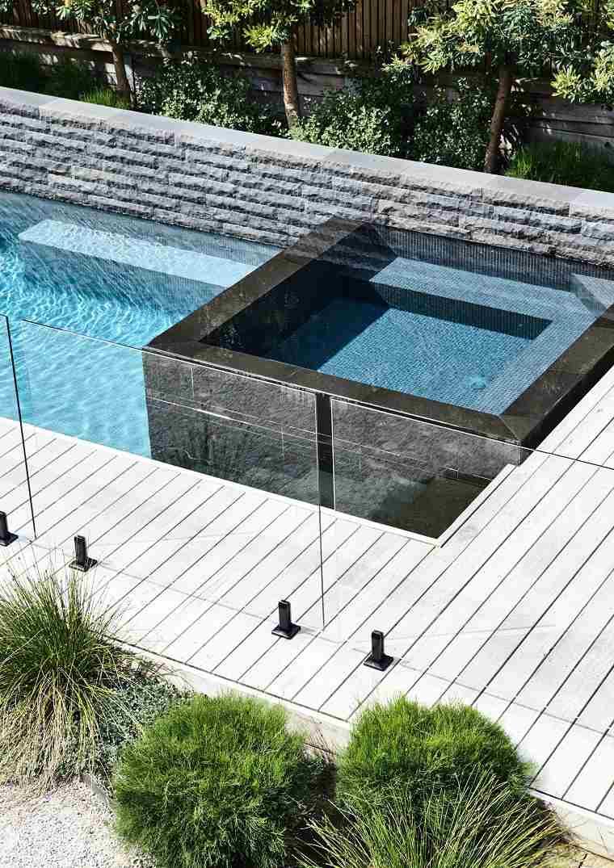 diseno-de-jardines-fotos-piscina