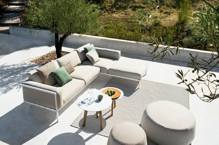 diseno-de-jardines-fotos-sofa-exteriores