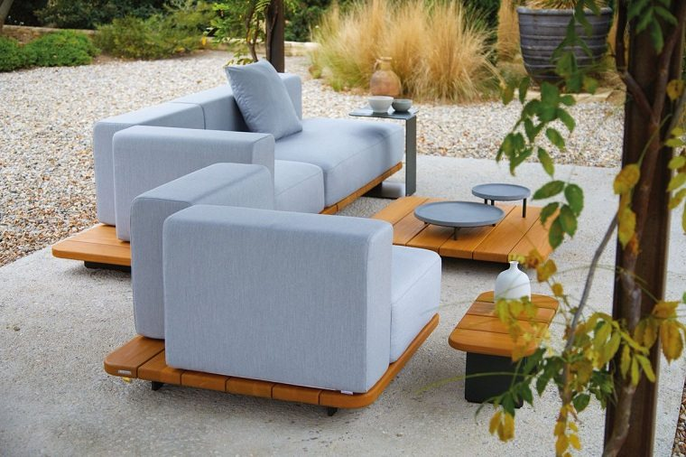 diseno-de-jardines-fotos-sofa-ideas
