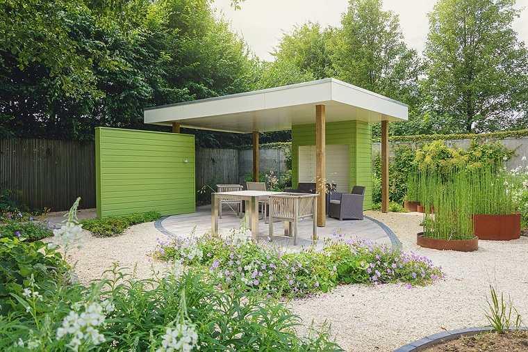 diseno-de-jardines-fotos-verde