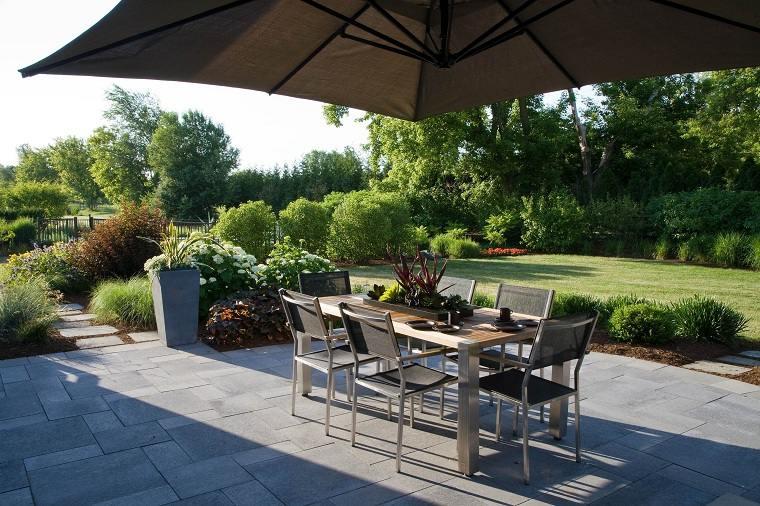 diseno-de-jardines-ideas-exterior