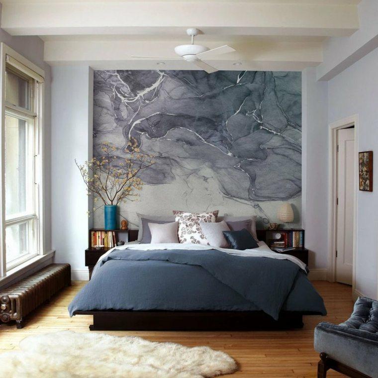 diseno-dormitorio-revestimiento-paredes