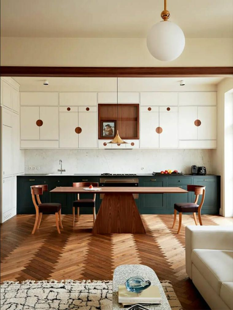 diseno-plano-abierto-cocina-comedor