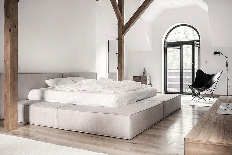 dormitorio-amplio-zen