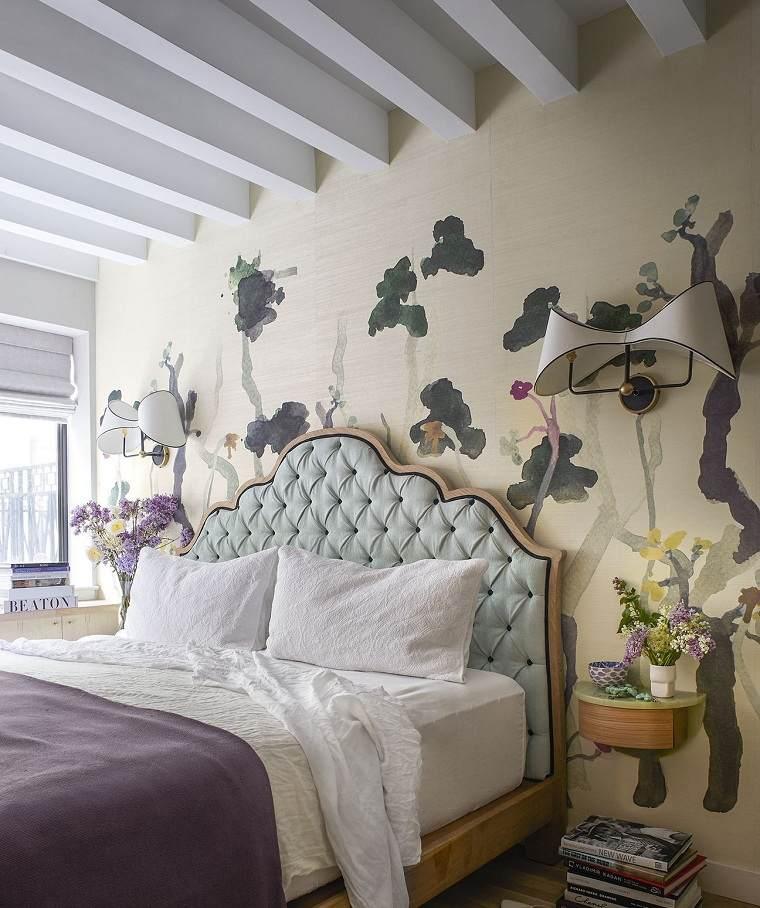 dormitorio-colores-acuarela-diseno-dormitorio