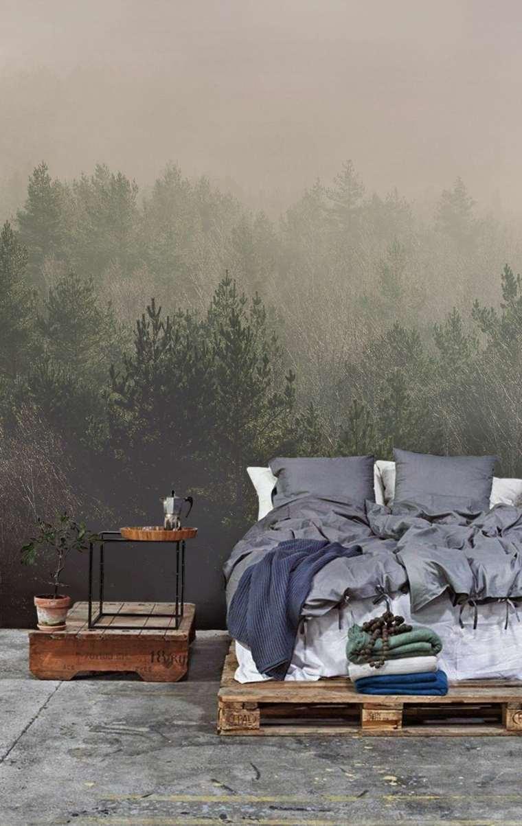 dormitorio-estilo-ideas-originales