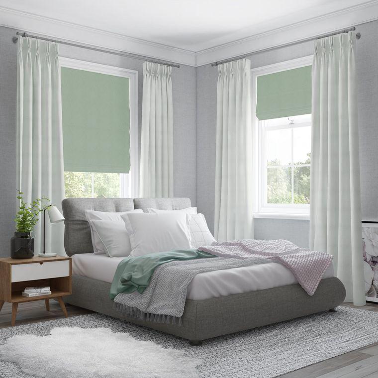 dormitorios acogedor