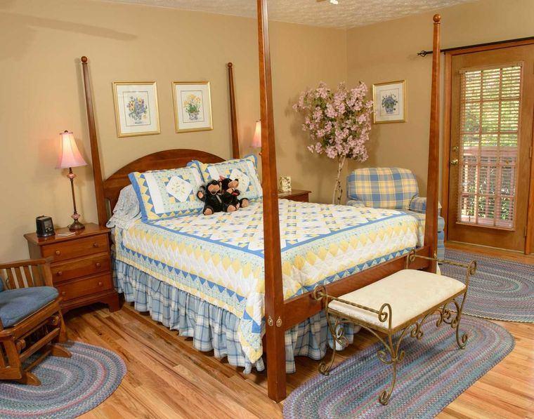 dormitorios alfombras