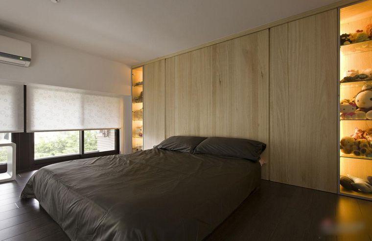 dormitorios loft1