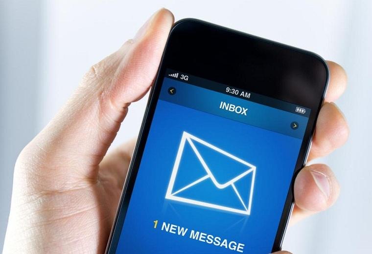 enviar-mensaje-ex-pandemia-corona-virus