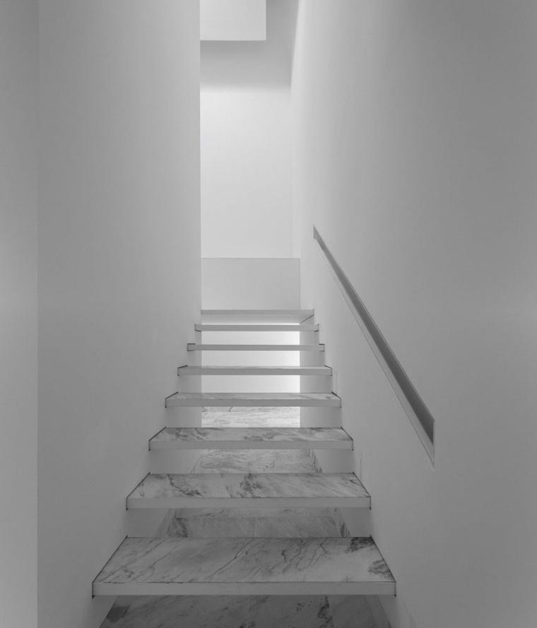 CVDB arquitectos para el Museo de Tapices en Alentejo, Portugal