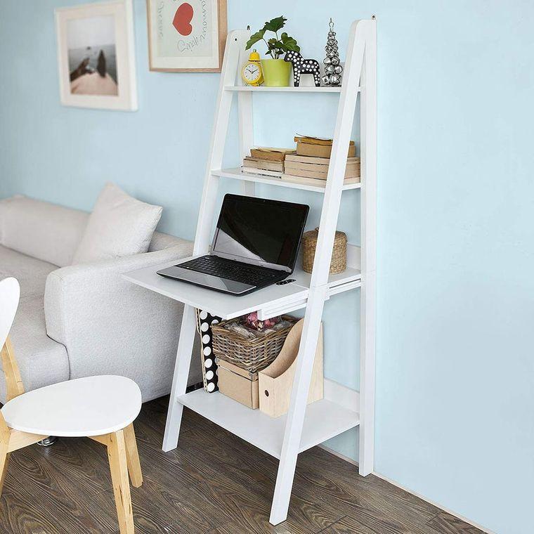 estación de trabajo compacto