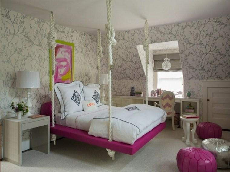 estilo-comtemporaneo-estilo-liz-caan-interiors