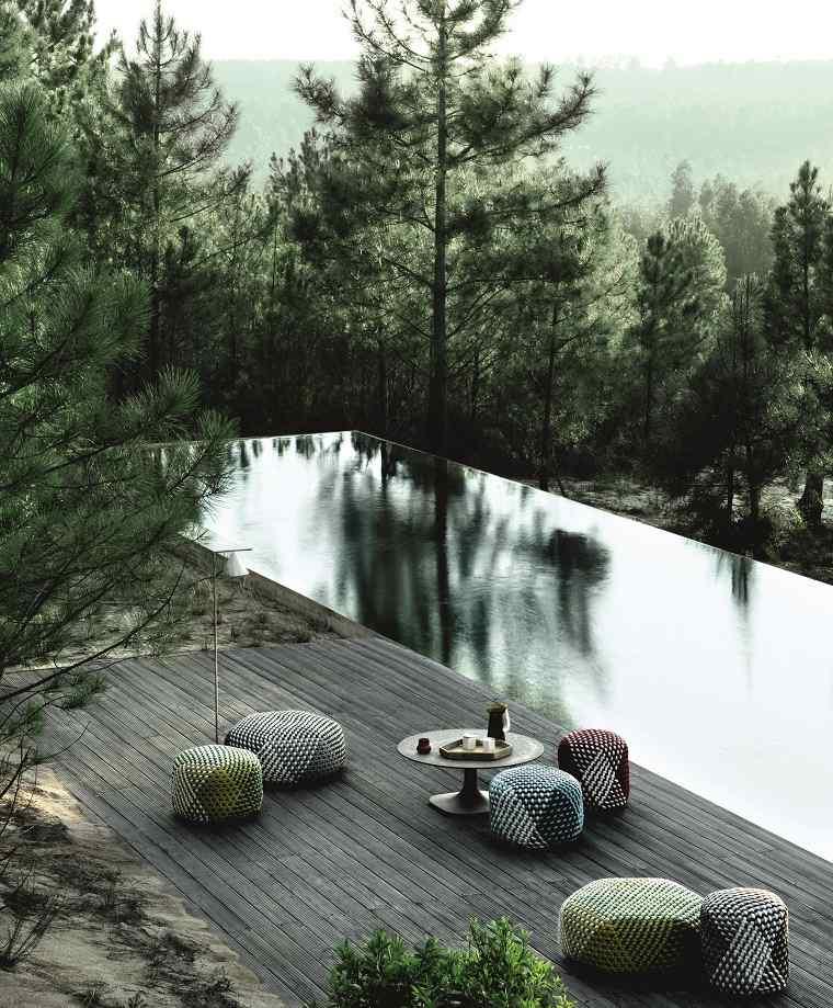 exteriores-modernos-ideas-piscina