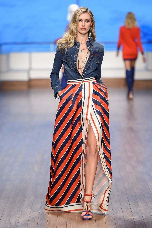 faldas-de-moda-2020-cruzadas-ideas